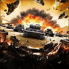 <b>World of Tanks</b> - онлайн игра про танки. Официальный сайт <b>WoT</b> ...