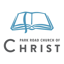 Park Road church of Christ Sermons