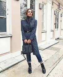 <b>Джинсы</b> мом: 40 модных образов, с чем носить в 2020