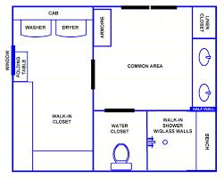 plan small bathroom inspiration  brilliant bathroom best master bathroom layouts with laundry great sm