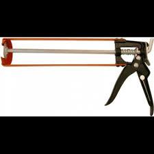 <b>Пистолеты для герметиков</b> купить в Челябинске   Магазин ...