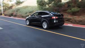 volvo autonomous car engineer calls tesla s autopilot a wannabe volvo autonomous car engineer calls tesla s autopilot a wannabe the verge