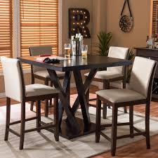 Dining Table Rooms To Go Dining Room Formal Decor Rooms To Go Dining Sets Contemporary