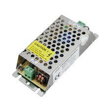 <b>Блок питания Rexant 220V</b> AC/12V DC 2A 24W IP23 200-024-1 ...