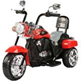<b>Children's Electric Bike</b> | <b>Car</b> Tricycle Vespa Scooter | <b>Motorcycle</b>