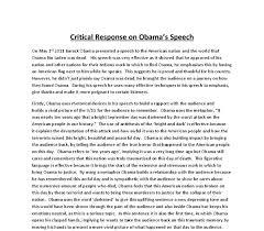 terrorism essay writing atslmyipme essay prompts and sample student essaysterrorism essay conclusion terrorism essay conclusion