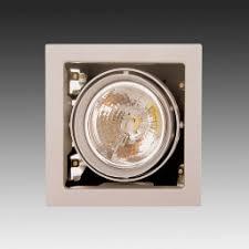 <b>Светильник</b> точечный <b>Lightstar</b> Cardano 111 x1 <b>214117</b> купить в ...