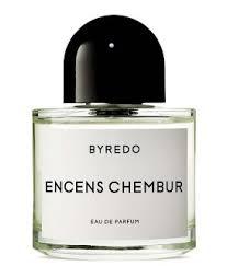 <b>Byredo Encens Chembur</b> туалетная вода унисекс — отзывы и ...
