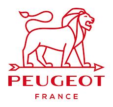 Купить <b>мельницы для перца</b> и соли Peugeot в интернет-магазине ...