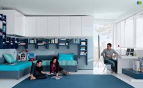 best teen bedroom photo 2 best teen furniture