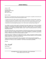 executive cover letter examples executive job cover letter examples