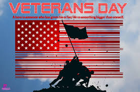 what a veteran mean to me happy veterans day essay speech happy veterans day slogans