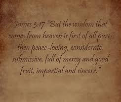 Bible-Verses-About-Wisdom.jpg