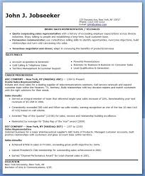 cover letter examples inside sales rep   resume tips   pinterest    cover letter examples inside sales rep   resume tips   pinterest   cover letter example  cover letters and letters