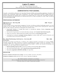 functional resume human services social work human services