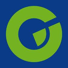 <b>Georplast</b> | Большой выбор товаров для домашних питомцев ...