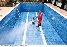 شركة تنظيف بالدمام  Images?q=tbn:ANd9GcTVJLyxzcLuaoc0b7W4DzUj_yfMbOo-NXk4C0CaH2ssew-2FF_o