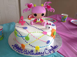 Lalaloopsy Bedroom Decor 17 Best Images About Lalaloopsy On Pinterest Art Cakes A Button