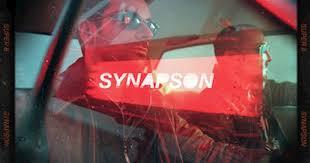 <b>Synapson</b> - <b>Super 8</b>