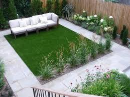 and garden landscape designs: landscaping fake it original dp krieg modern turf sxjpgrendhgtvcom
