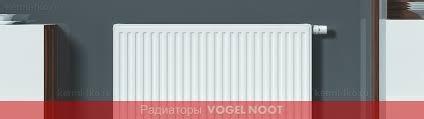 <b>Радиаторы Vogel Noot</b> высота 500 - купить <b>радиаторы</b> ...