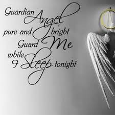 Quotes About Guardian Angels Protecting. QuotesGram