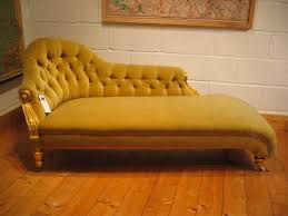 room furniture chaise lounge bedroom lounges chaise lounge chairs bedroom