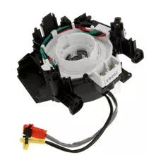 <b>1pcs Auto cooling system</b> for 2011 2015 DODGE JEEP ...