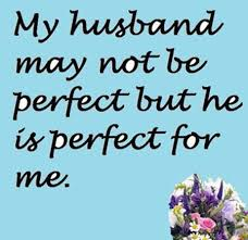 Muslim Husband Wife Quotes and Sayings | Free Islamic Stuff ...