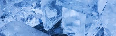 Удивительные отели изо льда и снега со всего света