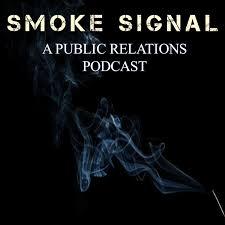 Smoke Signal » Podcast