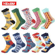 Купите <b>10 pairs lot</b> men's socks онлайн в приложении AliExpress ...