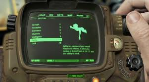 have skills been removed from fallout fallout giant bomb the description for agility seems to indicate that the sneak skill has been folded into it i don t have a