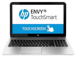 Kết quả hình ảnh cho laptop hp cam ung 2015
