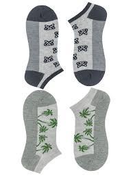 <b>Носки</b> 2 пары, Беларусь <b>Chobot Socks</b> 7682328 в интернет ...