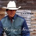 Lead On album by George Strait