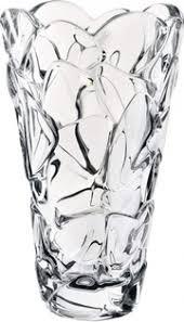 Vase Nachtmann <b>Petals 28</b> sm купить по цене 6 620 руб. в Москве ...