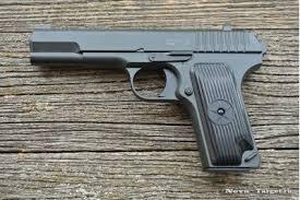 <b>Пистолет</b> пневматический <b>Stalker SATT</b> (аналог TT) кал. 6мм ...