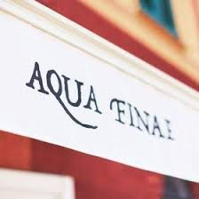 Aqua Finae (aqua_finae) su Pinterest