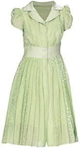 Amazon.ca: $100 to $200 - Skirts & Skorts / Girls: Clothing ...
