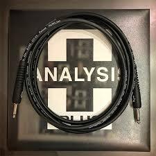 pro oval studio g h plug gold with overmold plug 2 m прямой угловой