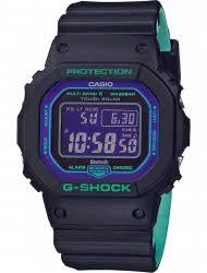 Наручные <b>часы</b> с Bluetooth: купить оригиналы в Москве и по всей ...