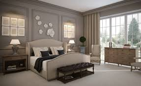 Small Picture master bedroom with sitting area decorating ideas My Master