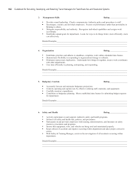appendix a supporting figures guidebook for recruiting page 102