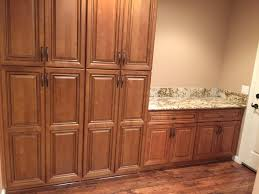 kitchen cabinet pantries kitchen cabinet pantry unit with kitchen cabinets pantry unit with cou
