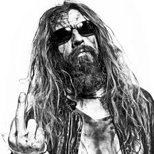 <b>ROB ZOMBIE</b> – Official site | News, movies, music, tour dates & more.