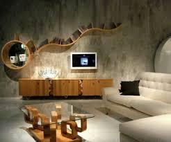 feng shui home bedroom feng shui home bedroom x bedroom art feng shui living room chic feng shui living room