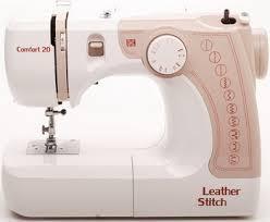 <b>Швейная машина DRAGONFLY COMFORT</b> 20 купить в интернет ...