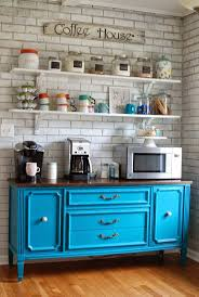 coffee bar attractive coffee bar home 4