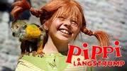 Pelle Kanin | <b>Barnkanalen</b>